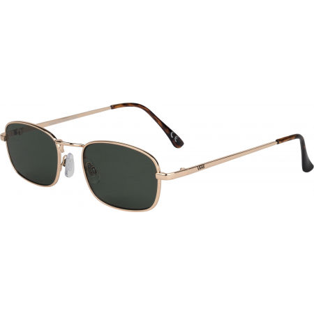 Vans WM FOUR-SQUARE SUNGLASSES