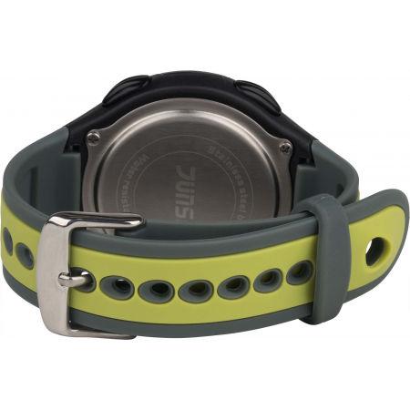 Спортен часовник - Junsd JS713A-U6 - 2