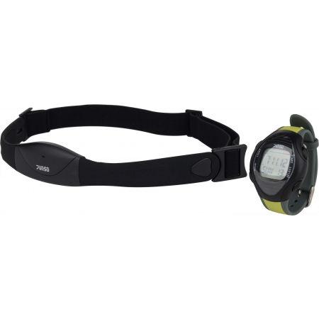 Спортен часовник - Junsd JS713A-U6 - 3