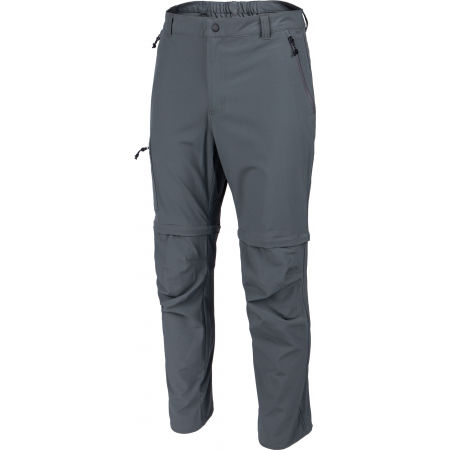 Columbia TRIPLE CANYON  CONVERTIBLE  PANT - Мъжки панталони