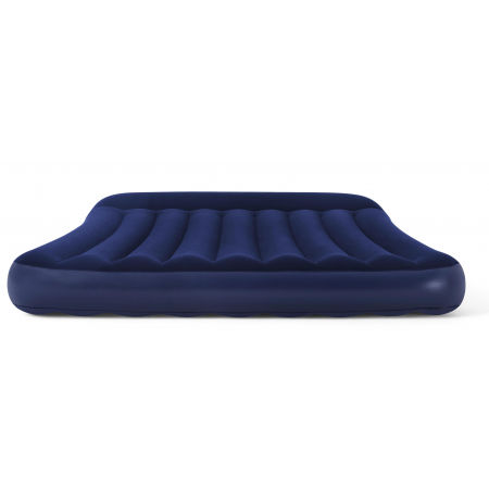 Bestway TRITECH AIRBED QUEEN - Materac dmuchany