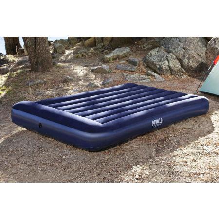 Nafukovací postel - Bestway TRITECH AIRBED FULL - 2