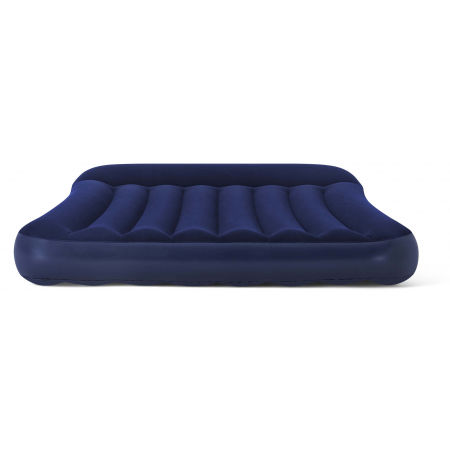 Bestway TRITECH AIRBED FULL - Materac dmuchany