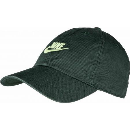 Nike SPORTSWEAR H86 CAP - Șapcă unisex