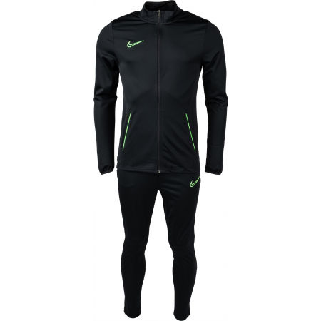 Nike DRY ACD21 TRK SUIT K M - Dres piłkarski męski