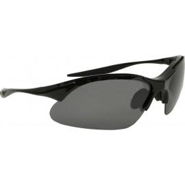 Blizzard PH8007 - Sluneční brýle