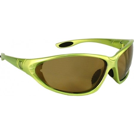 Sluneční brýle - Blizzard J61