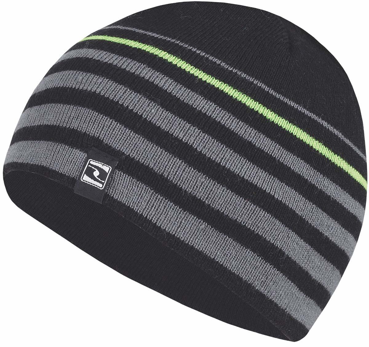 20685076b73 ZELDA - Winter Hat