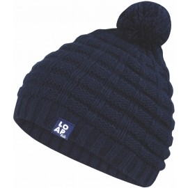 Loap MARK - Children's winter hat