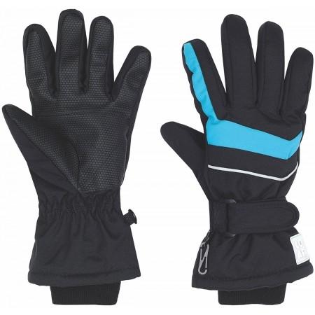 879d4ba73 Detské zimné rukavice - Loap NINO - 1