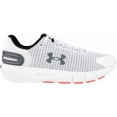 Under Armour CHARGED ROGUE 2.5 RFLCT - Încălțăminte alergare bărbați