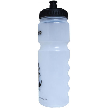 Recyklovaná sportovní lahev - Runto SPORTY REC - 2