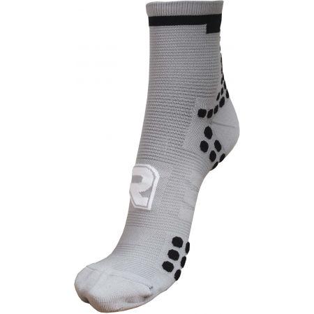 Sportovní ponožky - Runto DOTS - 2