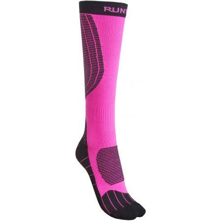 Runto KOMP 2 - Силно компресиращи чорапи