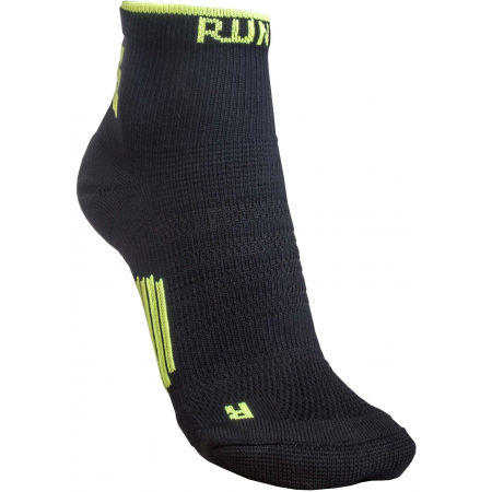 Runto SPRINT - Sports socks
