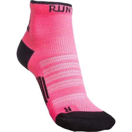 Runto SPRINT - Sports socks
