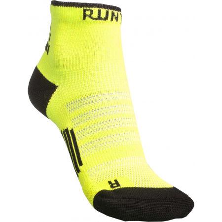 Runto SPRINT - Sportovní ponožky