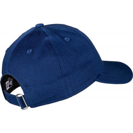 Детска клубна шапка с козирка - New Era NEW ERA 9FORTY KID MLB NEW YORK YANKEES - 2