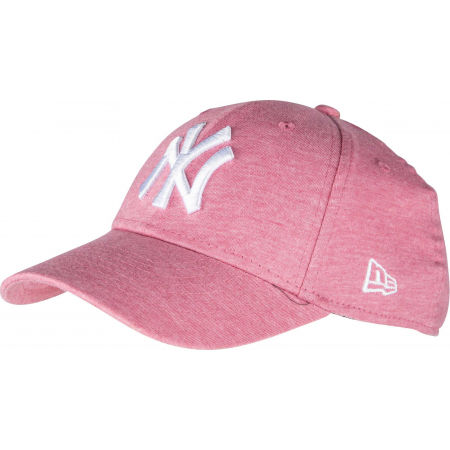 New Era NEW ERA 9FORTY KID MLB NEW YORK YANKEES - Kinder Club Cap