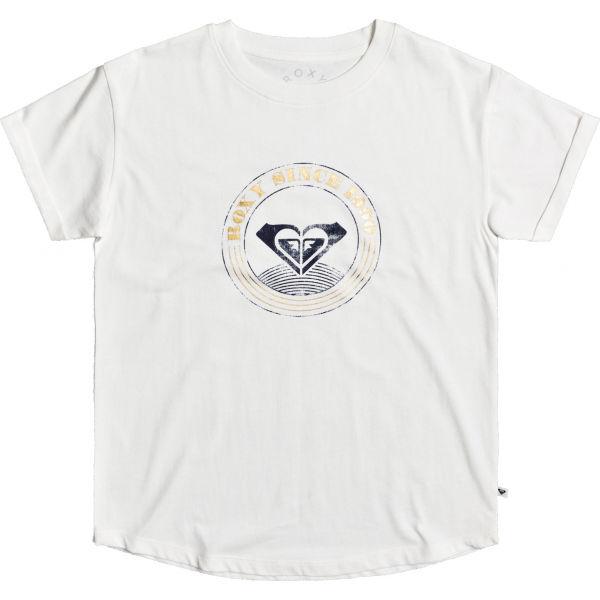 Roxy EPIC AFTERNOON CORPO  M - Dámské triko