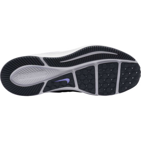 Детски обувки за бягане - Nike STAR RUNNER 2 - 3