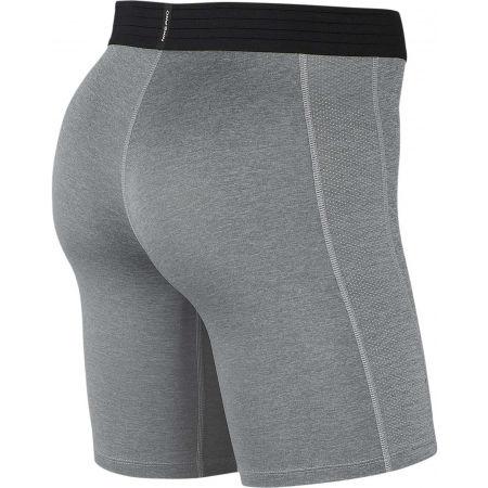 Men's training shorts - Nike NP SHORT LONG M - 3
