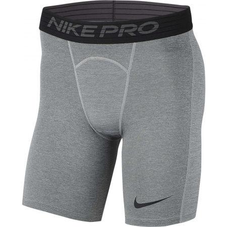 Nike NP SHORT LONG M