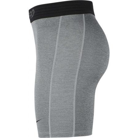 Men's training shorts - Nike NP SHORT LONG M - 2
