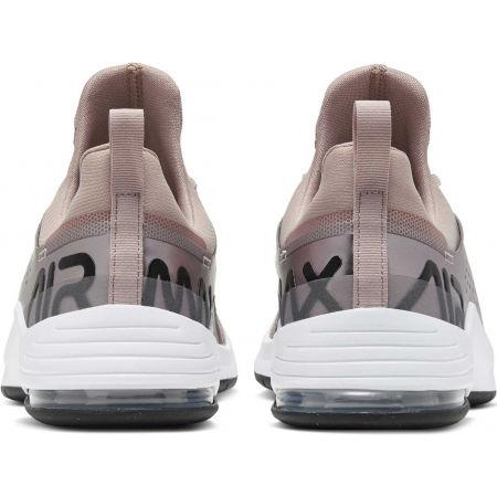 Дамски спортни обувки - Nike AIR MAX BELLA TR 3 - 6
