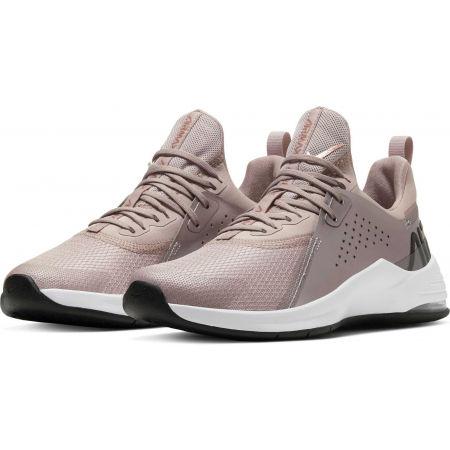 Дамски спортни обувки - Nike AIR MAX BELLA TR 3 - 3