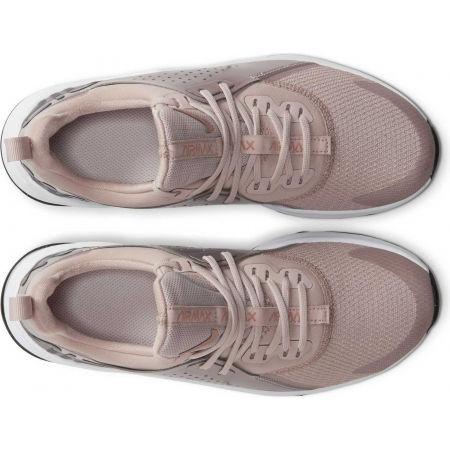Дамски спортни обувки - Nike AIR MAX BELLA TR 3 - 4