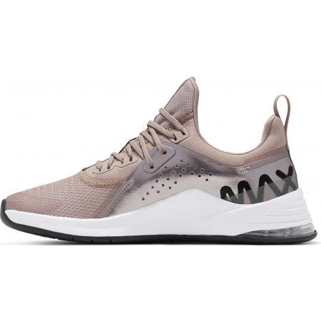 Дамски спортни обувки - Nike AIR MAX BELLA TR 3 - 2