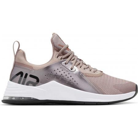 Nike AIR MAX BELLA TR 3 - Dámská tréninková obuv