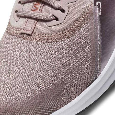 Дамски спортни обувки - Nike AIR MAX BELLA TR 3 - 7