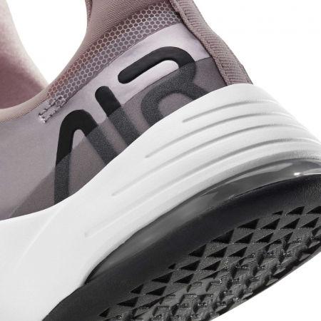 Дамски спортни обувки - Nike AIR MAX BELLA TR 3 - 8