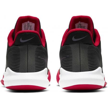 Obuwie koszykarskie męskie - Nike PRECISION IV - 6