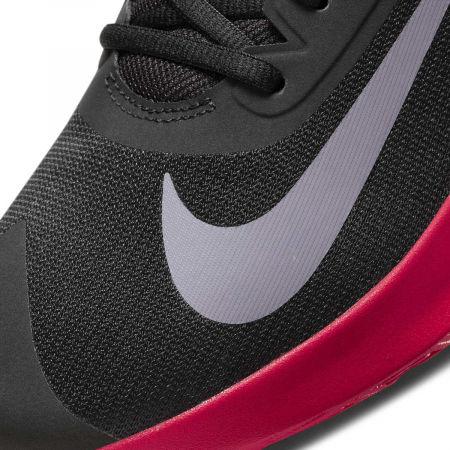 Obuwie koszykarskie męskie - Nike PRECISION IV - 7