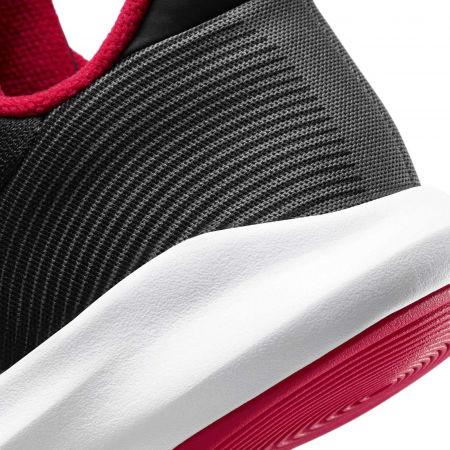 Obuwie koszykarskie męskie - Nike PRECISION IV - 8