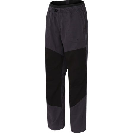 Hannah GUINES JR - Pantaloni outdoor copii