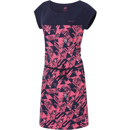 Hannah TENESI II - Women's dress
