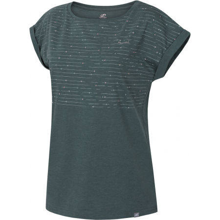 Hannah ALMMA - Dámske tričko