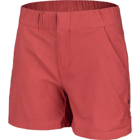 Columbia FIRWOOD CAMP II SHORT - Pantaloni scurți damă