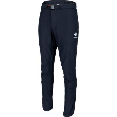 Columbia MAXTRAIL PANT - Spodnie męskie