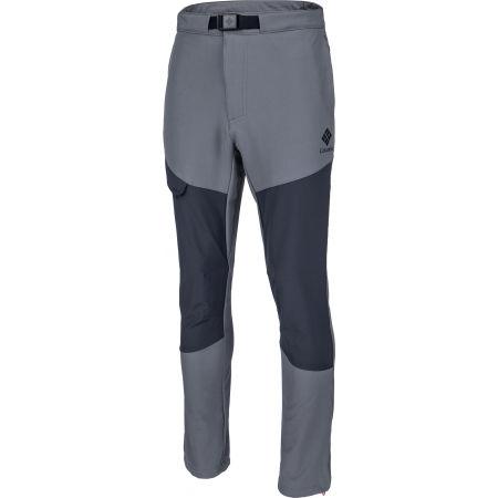 Columbia MAXTRAIL PANT - Мъжки панталон