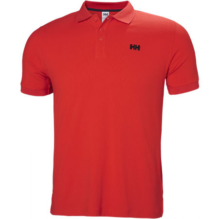 Helly Hansen DRIFTLINE POLO - Men's polo