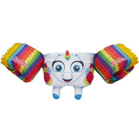 Sevylor 3D PUDDLE JUMPER UNICORN - Детски ръкавели