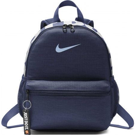 Nike BRASILIA JDI - Момичешка раница