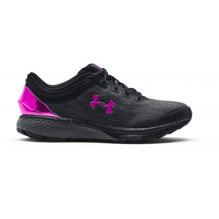 Under Armour W CHARGED ESCAPE 3 EVO