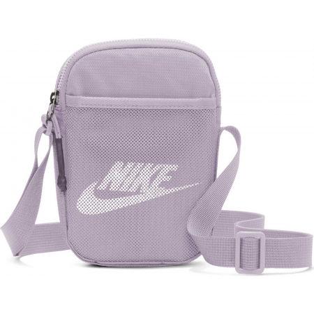 Nike HERITAGE CROSSBODY - Geantă