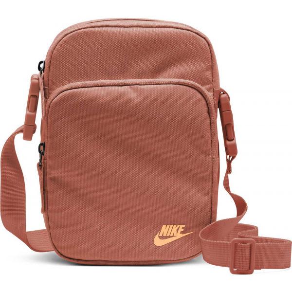 Nike HERITAGE SMIT 2.0   - Dokladovka